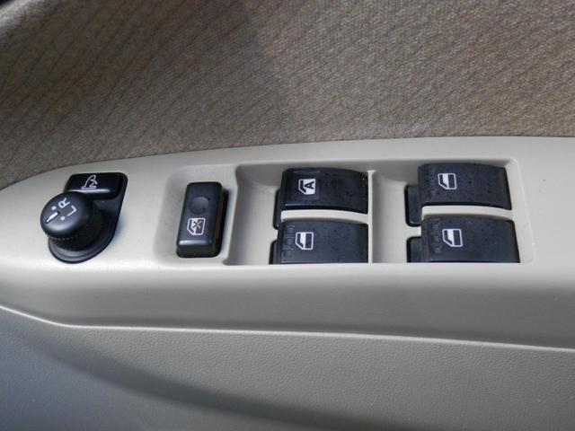 Xスペシャル ナビ フルセグTV BT再生 禁煙車 保証付き メモリーナビ フルセグTV Bluetooth再生 DVD ETC禁煙車 キーレス 電格ミラー ベンチ シート シートアンダートレイ アームレスト 保証付き カード払OK(21枚目)