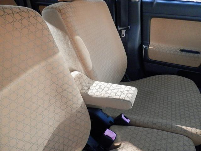L CDMD ツートン 禁煙車 保証付き ETC 純正CDMD ETC ツートンカラー 禁煙車 電格ドアミラー エアコン アームレスト シートリフター ドアバイザー 保証付き カード払可(13枚目)