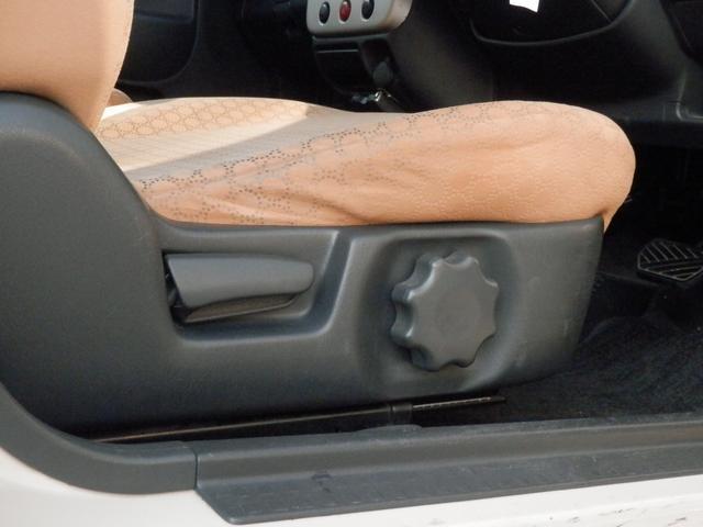 L CDMD ツートン 禁煙車 保証付き ETC 純正CDMD ETC ツートンカラー 禁煙車 電格ドアミラー エアコン アームレスト シートリフター ドアバイザー 保証付き カード払可(15枚目)