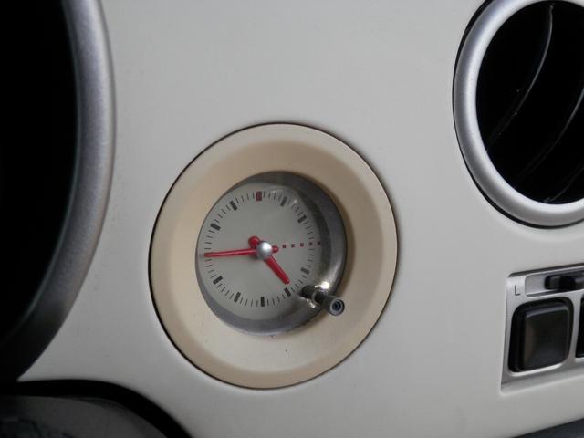 L CDMD ツートン 禁煙車 保証付き ETC 純正CDMD ETC ツートンカラー 禁煙車 電格ドアミラー エアコン アームレスト シートリフター ドアバイザー 保証付き カード払可(18枚目)