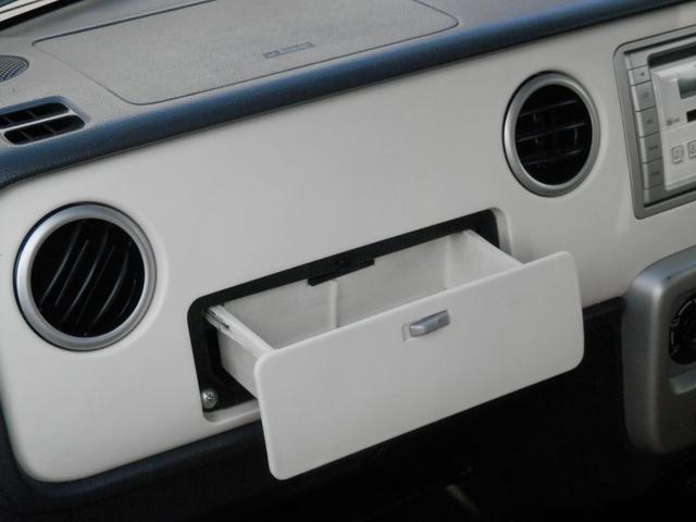 L CDMD ツートン 禁煙車 保証付き ETC 純正CDMD ETC ツートンカラー 禁煙車 電格ドアミラー エアコン アームレスト シートリフター ドアバイザー 保証付き カード払可(21枚目)