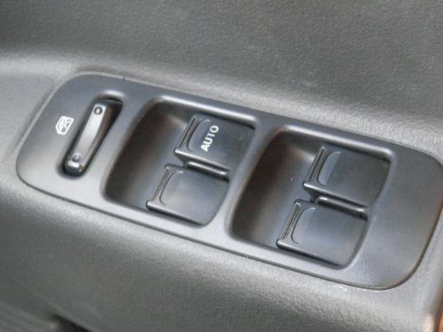 L CDMD ツートン 禁煙車 保証付き ETC 純正CDMD ETC ツートンカラー 禁煙車 電格ドアミラー エアコン アームレスト シートリフター ドアバイザー 保証付き カード払可(24枚目)