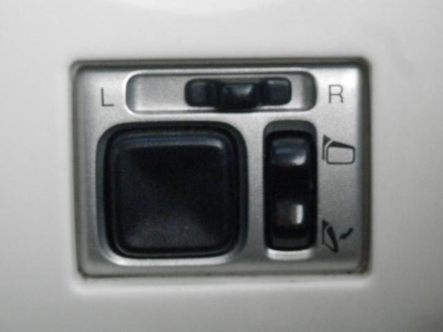 L CDMD ツートン 禁煙車 保証付き ETC 純正CDMD ETC ツートンカラー 禁煙車 電格ドアミラー エアコン アームレスト シートリフター ドアバイザー 保証付き カード払可(25枚目)