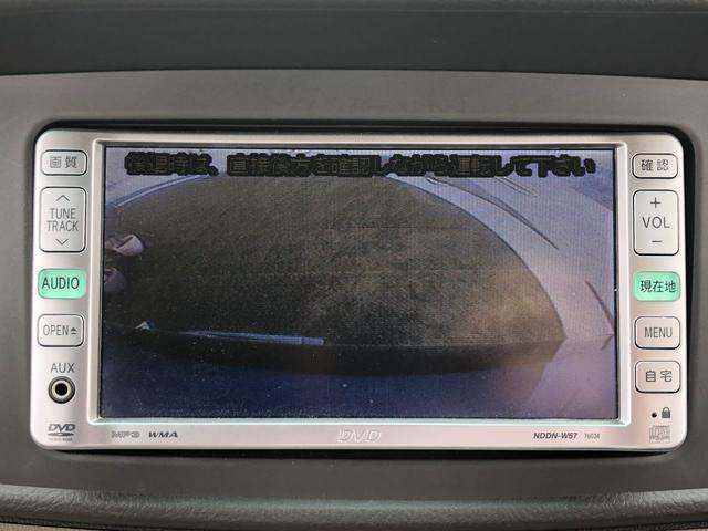カスタムターボRS 車検整備付 タイミングチェーン HID(3枚目)