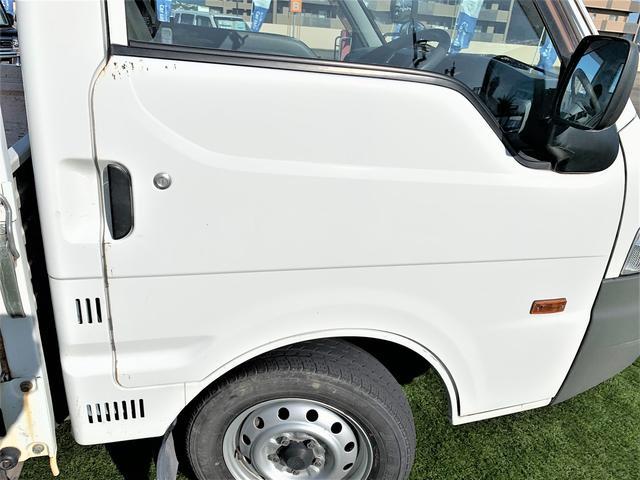 「マツダ」「ボンゴトラック」「トラック」「大阪府」の中古車34