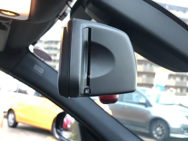 「BMW」「BMW」「セダン」「大阪府」の中古車35