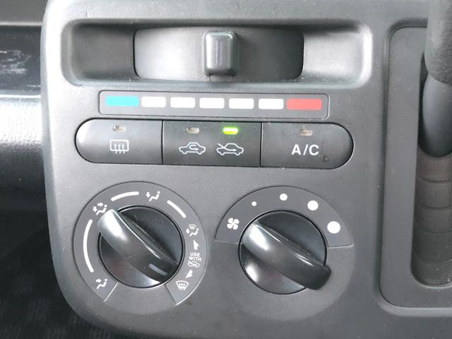 「日産」「モコ」「コンパクトカー」「大阪府」の中古車33