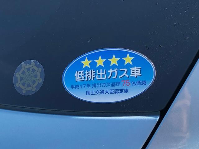 キーレス/ステアリングスイッチ/AUX/CD(44枚目)