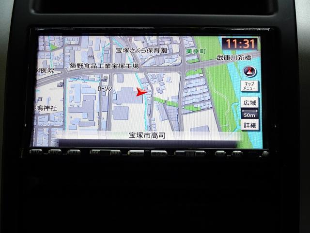 20X ナビ 地デジ キセノン カブロンシート 6MT(16枚目)