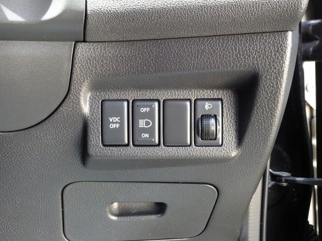20Xtt ナビ/TV/バックカメラ/ハイパールーフレール/カブロンシート/全席シートヒーター/クルーズコントロール/USB/インテリジェントキー/4WD(18枚目)