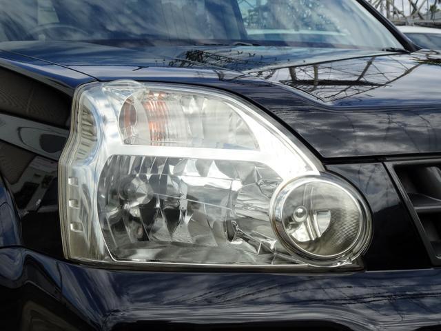 20X ナビ/TV/ガソリン車6速MT/カブロンシート/ETC/前後アンダープロテクター/インテリジェントキー/4WD(7枚目)
