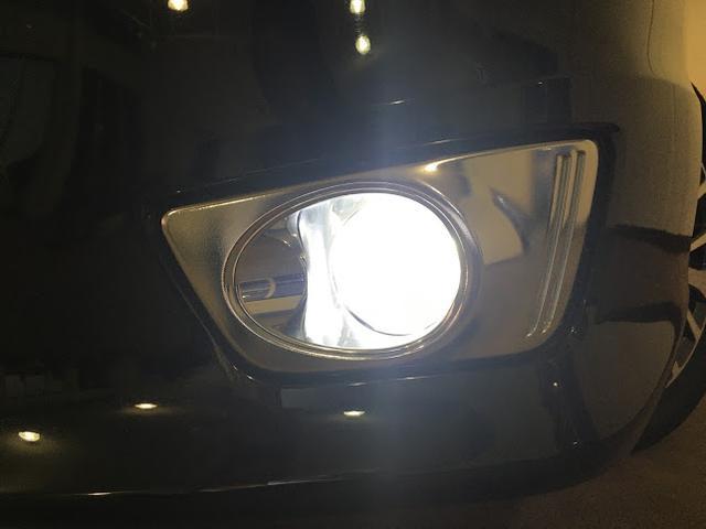 「日産」「セレナ」「ミニバン・ワンボックス」「徳島県」の中古車34