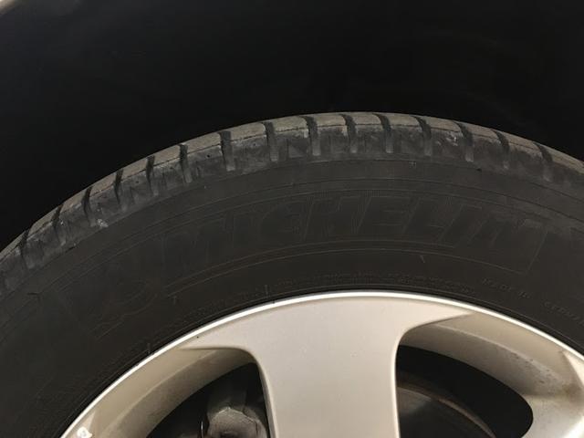 「日産」「セレナ」「ミニバン・ワンボックス」「徳島県」の中古車73