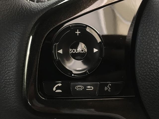 G・Lターボホンダセンシング ホンダセンシング・両側パワースライド・ターボ・レーダークルーズ・レーンアシスト・スマートキー・禁煙車・オートライト・LEDヘッドライト・衝突軽減システム・シートヒーター・ハーフレザーシート(6枚目)