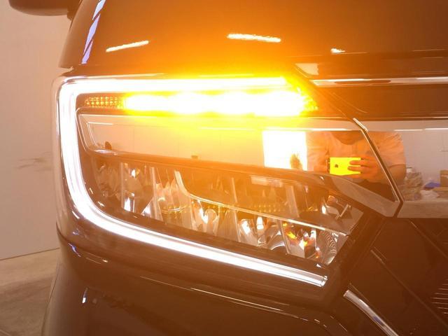 G・Lターボホンダセンシング ホンダセンシング・両側パワースライド・ターボ・レーダークルーズ・レーンアシスト・スマートキー・禁煙車・オートライト・LEDヘッドライト・衝突軽減システム・シートヒーター・ハーフレザーシート(26枚目)