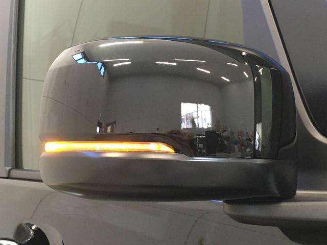 G・Lターボホンダセンシング ホンダセンシング・両側パワースライド・ターボ・レーダークルーズ・レーンアシスト・スマートキー・禁煙車・オートライト・LEDヘッドライト・衝突軽減システム・シートヒーター・ハーフレザーシート(28枚目)