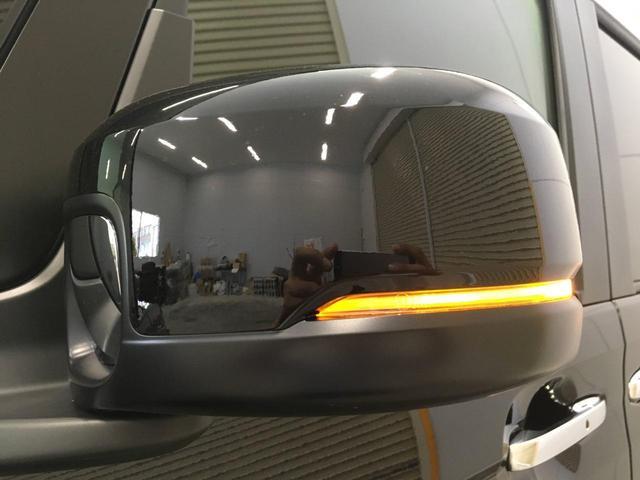 G・Lターボホンダセンシング ホンダセンシング・両側パワースライド・ターボ・レーダークルーズ・レーンアシスト・スマートキー・禁煙車・オートライト・LEDヘッドライト・衝突軽減システム・シートヒーター・ハーフレザーシート(37枚目)