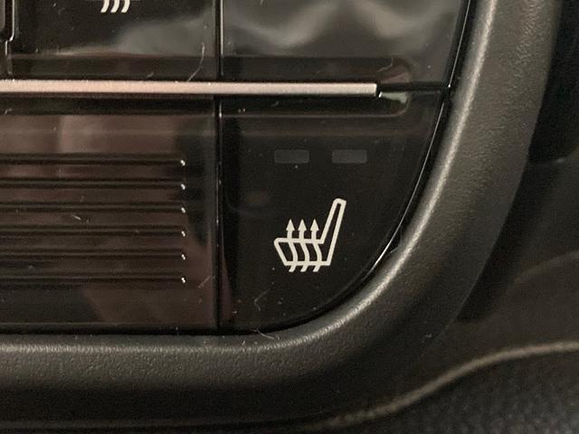 G・Lターボホンダセンシング ホンダセンシング・両側パワースライド・ターボ・レーダークルーズ・レーンアシスト・スマートキー・禁煙車・オートライト・LEDヘッドライト・衝突軽減システム・シートヒーター・ハーフレザーシート(60枚目)