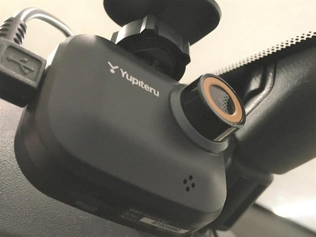 ハイウェイスター S-ハイブリッド エアロモード 両側パワースライド・フリップダウンモニター・純正8インチSDナビ・バックカメラ・クルーズコントロール・インテリキー・ETC・キセノンライト・ドライブレコーダー・フルセグ・アイドリングストップ(9枚目)