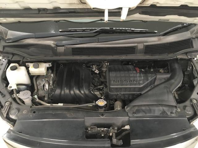 ハイウェイスター S-ハイブリッド エアロモード 両側パワースライド・フリップダウンモニター・純正8インチSDナビ・バックカメラ・クルーズコントロール・インテリキー・ETC・キセノンライト・ドライブレコーダー・フルセグ・アイドリングストップ(20枚目)