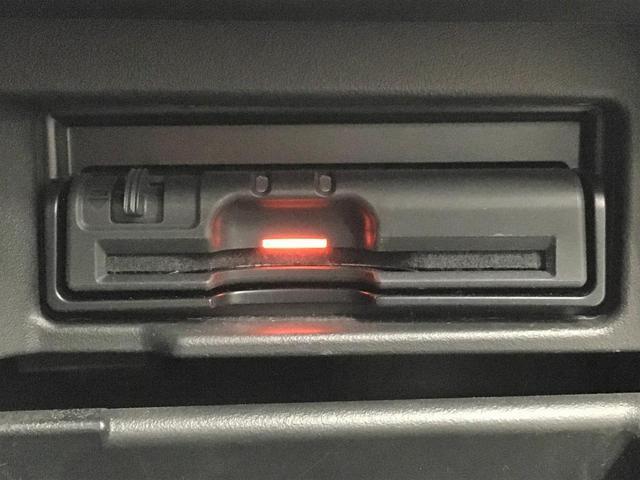 ハイウェイスター S-ハイブリッド エアロモード 両側パワースライド・フリップダウンモニター・純正8インチSDナビ・バックカメラ・クルーズコントロール・インテリキー・ETC・キセノンライト・ドライブレコーダー・フルセグ・アイドリングストップ(65枚目)