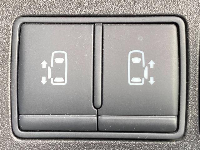 ハイウェイスターG S-ハイブリッド エアロモード 両側パワースライド・アルパインフリップダウンモニター・純正8インチSDナビ・バックカメラ・クルーズコントロール・インテリキー・キセノンライト・オートライト・ETC・ドラレコ・フルセグ(5枚目)