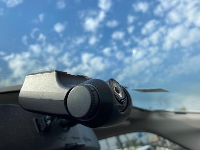 ハイウェイスターG S-ハイブリッド エアロモード 両側パワースライド・アルパインフリップダウンモニター・純正8インチSDナビ・バックカメラ・クルーズコントロール・インテリキー・キセノンライト・オートライト・ETC・ドラレコ・フルセグ(8枚目)