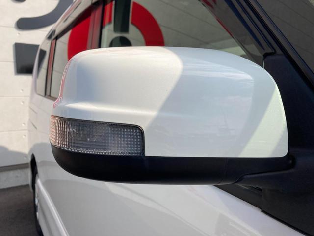 ハイウェイスターG S-ハイブリッド エアロモード 両側パワースライド・アルパインフリップダウンモニター・純正8インチSDナビ・バックカメラ・クルーズコントロール・インテリキー・キセノンライト・オートライト・ETC・ドラレコ・フルセグ(35枚目)