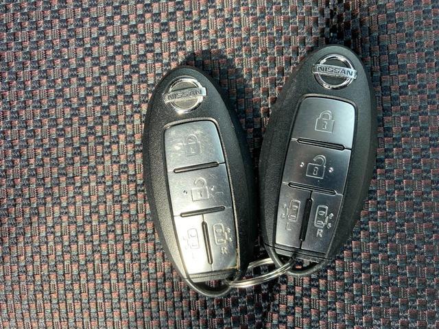 ハイウェイスターG S-ハイブリッド エアロモード 両側パワースライド・アルパインフリップダウンモニター・純正8インチSDナビ・バックカメラ・クルーズコントロール・インテリキー・キセノンライト・オートライト・ETC・ドラレコ・フルセグ(69枚目)