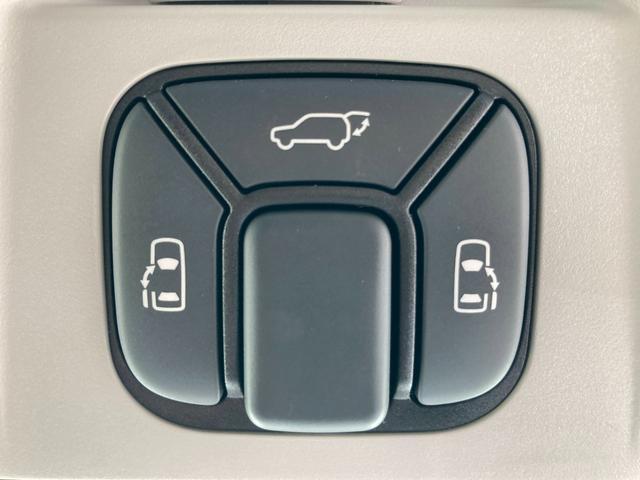 2.4Z プラチナムセレクション ワンオーナー・禁煙車・両側パワースライド・電動リアゲート・アルパイン9インチナビ・バックカメラ・ETC・スマートキー・ディスチャージライト・オートライト・クリアランスソナー・ウィンカードアミラー(4枚目)