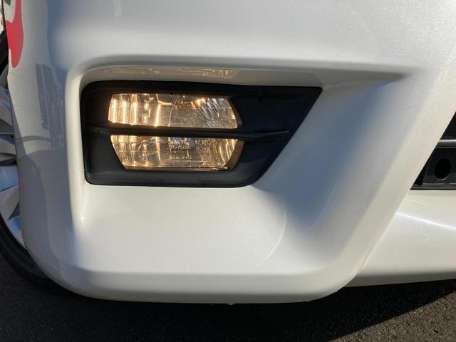 2.4Z プラチナムセレクション ワンオーナー・禁煙車・両側パワースライド・電動リアゲート・アルパイン9インチナビ・バックカメラ・ETC・スマートキー・ディスチャージライト・オートライト・クリアランスソナー・ウィンカードアミラー(34枚目)