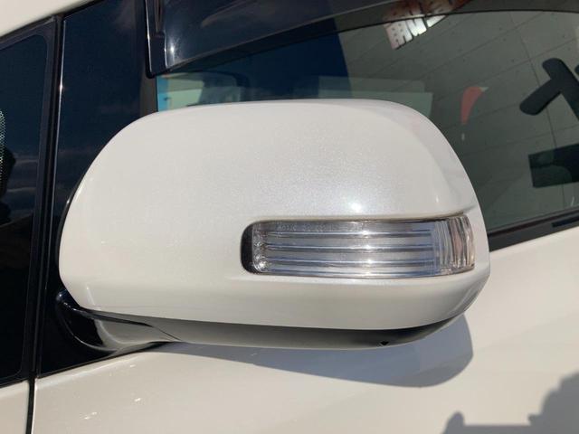 2.4Z プラチナムセレクション ワンオーナー・禁煙車・両側パワースライド・電動リアゲート・アルパイン9インチナビ・バックカメラ・ETC・スマートキー・ディスチャージライト・オートライト・クリアランスソナー・ウィンカードアミラー(43枚目)