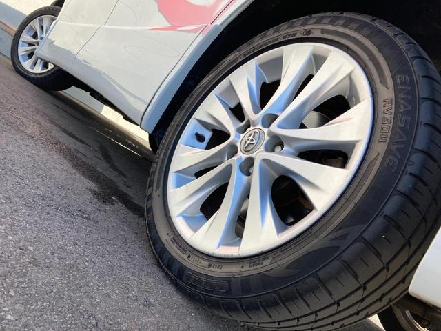 2.4Z プラチナムセレクション ワンオーナー・禁煙車・両側パワースライド・電動リアゲート・アルパイン9インチナビ・バックカメラ・ETC・スマートキー・ディスチャージライト・オートライト・クリアランスソナー・ウィンカードアミラー(46枚目)