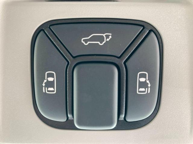 2.4Z プラチナムセレクション ワンオーナー・禁煙車・両側パワースライド・電動リアゲート・アルパイン9インチナビ・バックカメラ・ETC・スマートキー・ディスチャージライト・オートライト・クリアランスソナー・ウィンカードアミラー(55枚目)