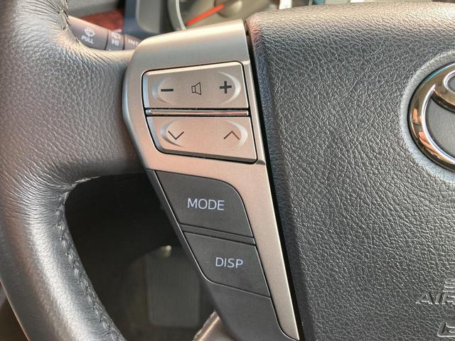 2.4Z プラチナムセレクション ワンオーナー・禁煙車・両側パワースライド・電動リアゲート・アルパイン9インチナビ・バックカメラ・ETC・スマートキー・ディスチャージライト・オートライト・クリアランスソナー・ウィンカードアミラー(61枚目)