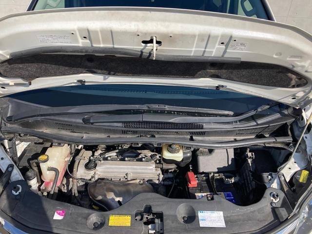 2.4Z プラチナムセレクション ワンオーナー・禁煙車・両側パワースライド・電動リアゲート・アルパイン9インチナビ・バックカメラ・ETC・スマートキー・ディスチャージライト・オートライト・クリアランスソナー・ウィンカードアミラー(78枚目)