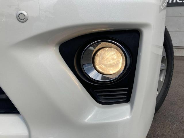 「トヨタ」「アルファード」「ミニバン・ワンボックス」「徳島県」の中古車38