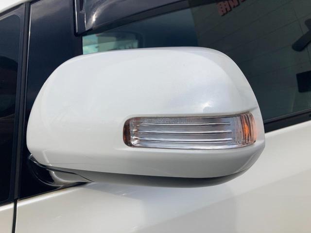 「トヨタ」「アルファード」「ミニバン・ワンボックス」「徳島県」の中古車39