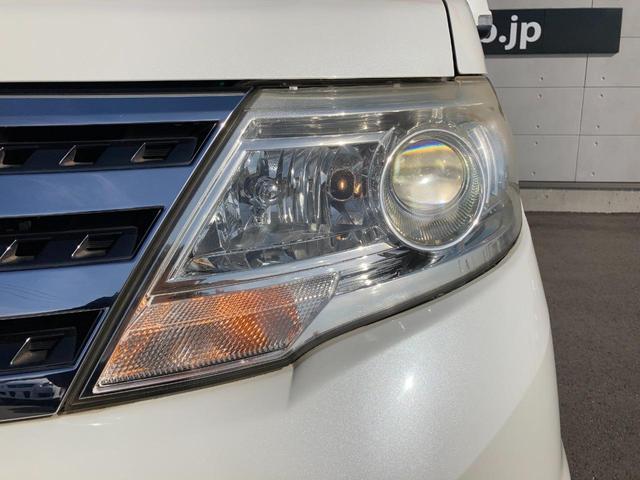 「日産」「セレナ」「ミニバン・ワンボックス」「徳島県」の中古車42