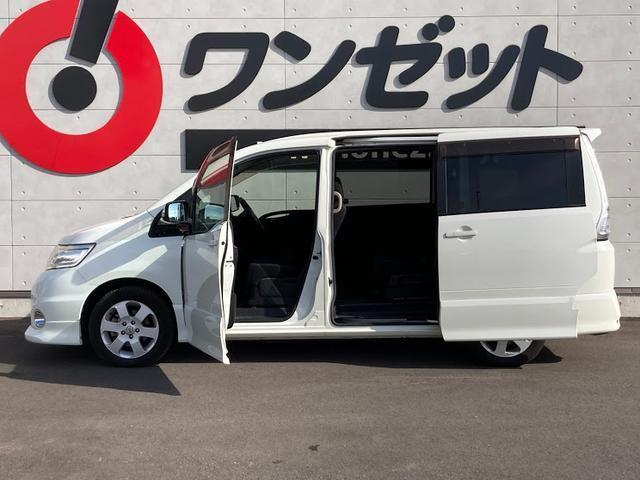 「日産」「セレナ」「ミニバン・ワンボックス」「徳島県」の中古車55