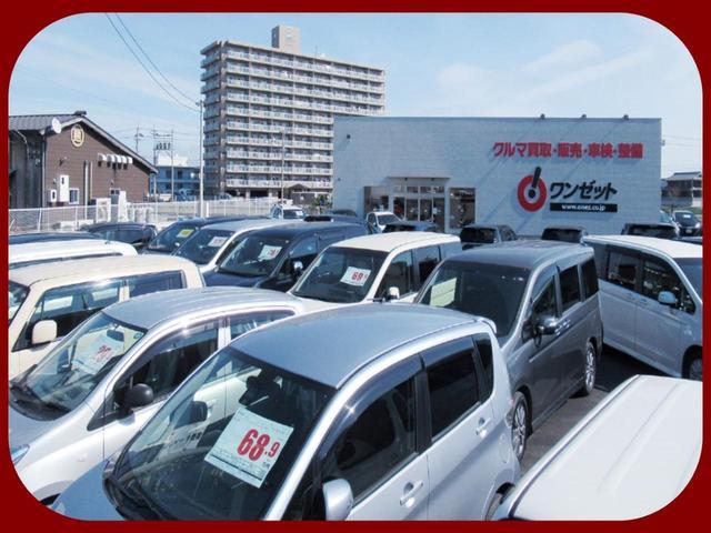 「トヨタ」「ヴェルファイア」「ミニバン・ワンボックス」「徳島県」の中古車22