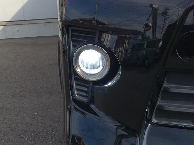 「トヨタ」「ヴェルファイア」「ミニバン・ワンボックス」「徳島県」の中古車34