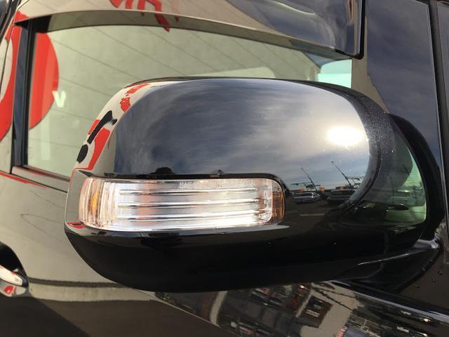 「トヨタ」「ヴェルファイア」「ミニバン・ワンボックス」「徳島県」の中古車35