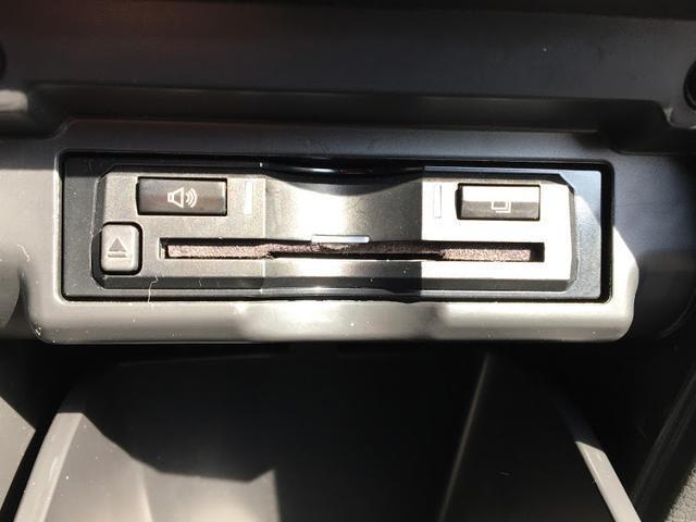 「トヨタ」「ヴェルファイア」「ミニバン・ワンボックス」「徳島県」の中古車63