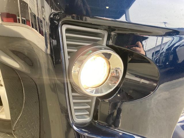 「トヨタ」「ヴェルファイア」「ミニバン・ワンボックス」「徳島県」の中古車29