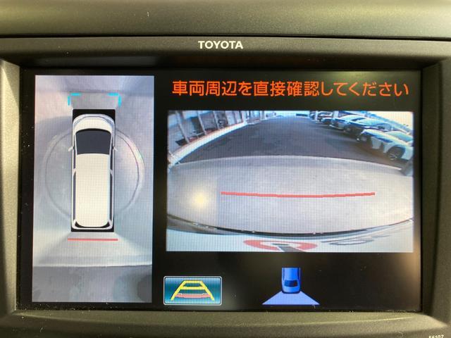「トヨタ」「ヴェルファイア」「ミニバン・ワンボックス」「徳島県」の中古車50