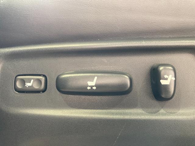 3.5Z Gエディション ワンオーナー・黒革シート・Wサンルーフ・18スピーカー5.1ch対応トヨタプレミアムサウンドシステム・両側パワースライド・電動リアゲート・パノラミックビュー・メーカーHDDナビ・メモリーシート(73枚目)