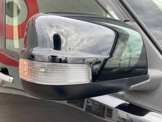 ハイウェイスター S-ハイブリッド Vセレクション 両側パワースライド・純正SDナビ・バックカメラ・クルーズコントロール・キセノンライト・ETC・インテリキー(34枚目)