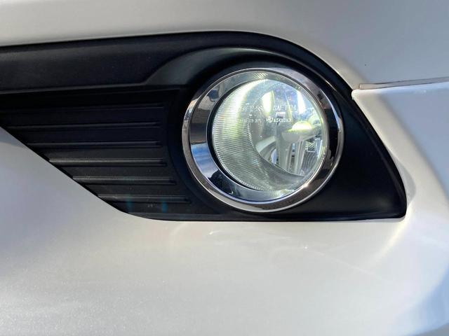 ハイブリッドG ワンオーナー・両側パワースライド・アルパイン10インチSDナビ・バックカメラ・フルセグ・ETC・置くだけ充電・シートヒーター・モデリスタエアロ・スマートキー・クルーズコントロール(42枚目)