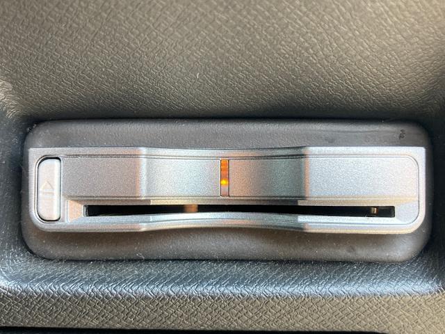 Z クールスピリット 両側パワースライド・純正SDナビ・バックカメラ・Bluetoothオーディオ・クルーズコントロール・パドルシフト・ディスチャージライト・オートライト・ハーフレザーシート・ETC・スマートキー2個・(13枚目)